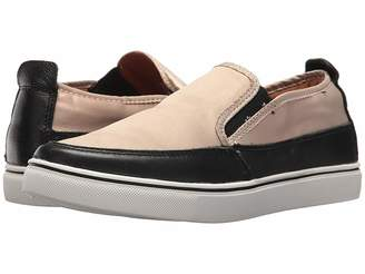 Bernie Mev. Lara Women's Slip on Shoes