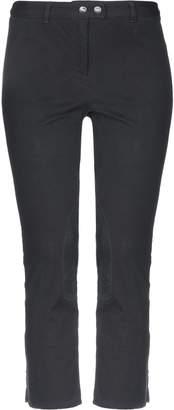 Pamela Henson 3/4-length shorts - Item 13348141PC