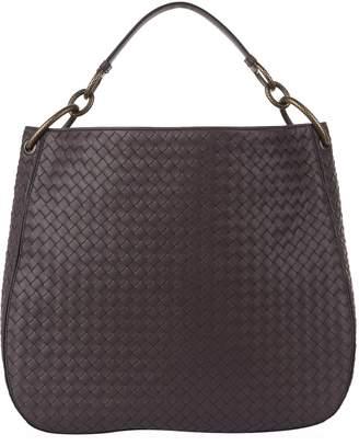 Bottega Veneta Large Loop Bag