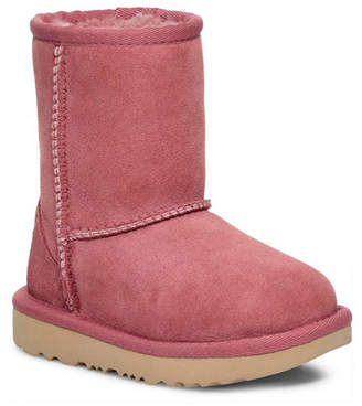 UGG Toddler Girls Classic Ii Boots