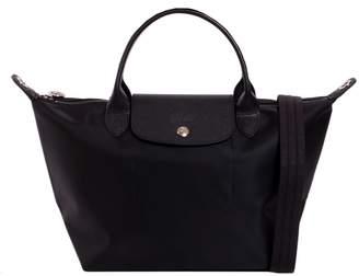 Longchamp Le Pliage Neo Bag