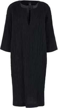 Zero Maria Cornejo Knee-length dresses - Item 34882808XI