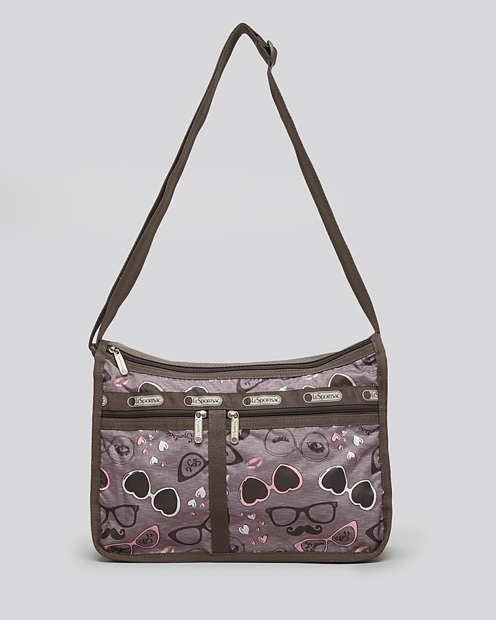 Le Sport Sac Tote - Deluxe Everyday