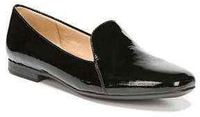 Naturalizer Emiline Patent Leather Loafers