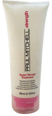 Paul Mitchell Super Strong Treatment 200.60 ml HAIRCARE