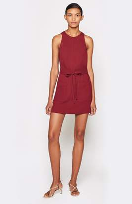 Joie Puck Dress