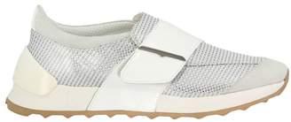 Alberto Guardiani (アルベルト グァルディアーニ) - Sneakers Shoes Women Guardiani