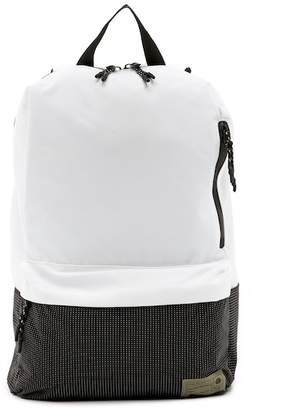 Hex Accessories Exile Backpack