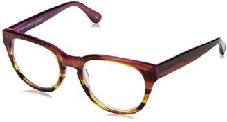 Corinne McCormack Women's Mel Round Reading Glasses