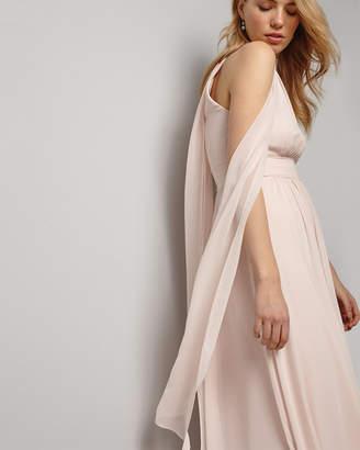 Phase Eight Roxi Maxi Dress
