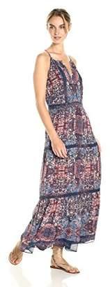Joie Women's Agnece Dress