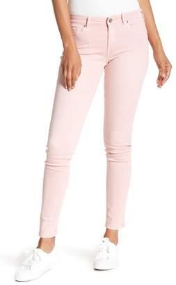 """Scotch & Soda La Bohemienne Skinny Jeans - 30-34\"""" Inseam"""