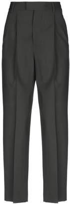 DSQUARED2 Casual pants - Item 36727001HO