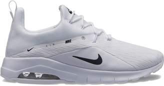 Nike Motion Racer 2 Women's Sneakers