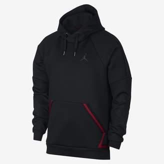 Jordan Sportswear Flight Tech Diamond Men's Pullover Hoodie