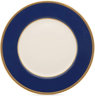 Lenox Independence Dinner Plate