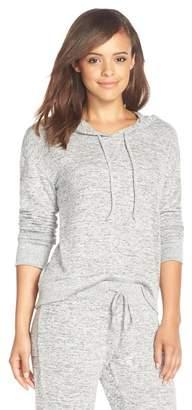 Make + Model Pullover Hoodie
