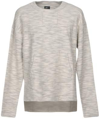 Publish Sweaters - Item 39851102PS