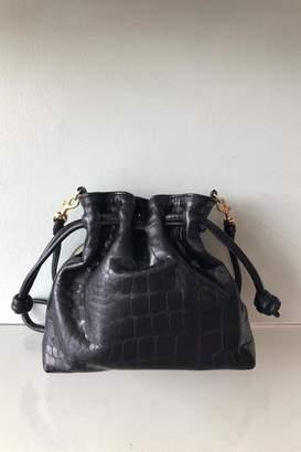 Clare Vivier Petite Henri Handbag