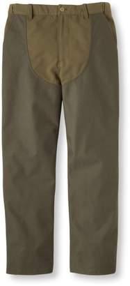 L.L. Bean L.L.Bean Precision-Fit Upland Briar Pants