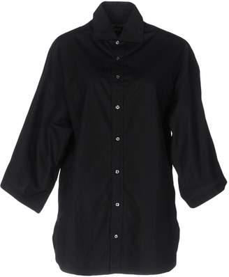 Ralph Lauren Black Label Shirts - Item 38592787FV
