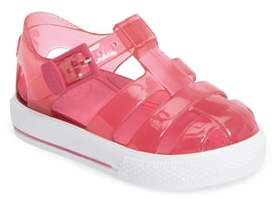 Igor Tenis Fisherman Jelly Sandal