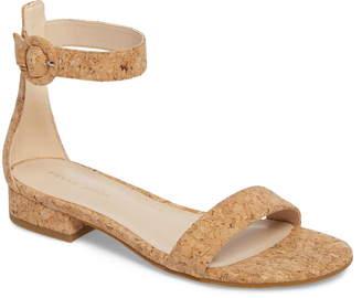 Pelle Moda Newport Sandal