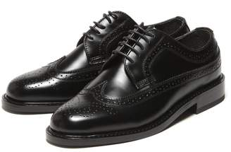 Florsheim フローシャイム ビジネスシューズ BUSINESS SHOES