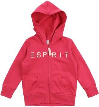 Esprit Sweatshirts - Item 12013251EU