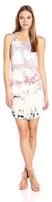 Young Fabulous & Broke Women's Becky Dress