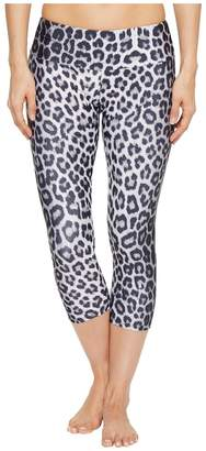Onzie Capri Pants Women's Casual Pants