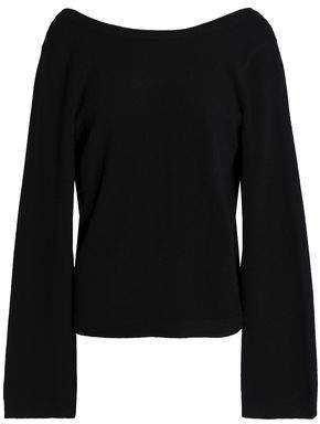 Equipment Mélange Cashmere Sweater