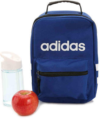 adidas Santiago Lunch Box - Men's