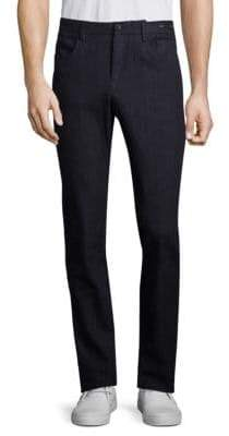 Textured PT05 Slim-Fit Jeans