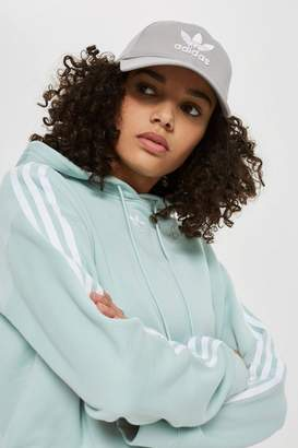 adidas Trefoil Cap by