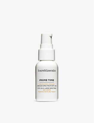 bareMinerals Bare Minerals Original Smoothing Face Primer 30ml