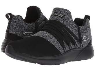Skechers BOBS from Bobs Sparrow - Moon Jumper