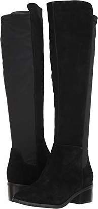 Blondo Women's GALLO Knee High Boot