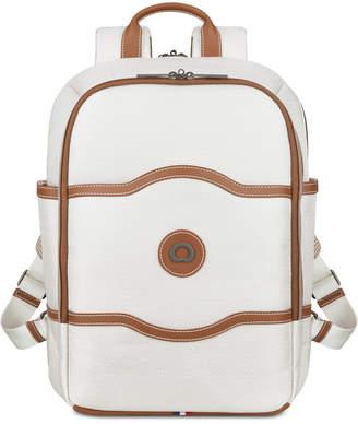Delsey Chatelet Backpack