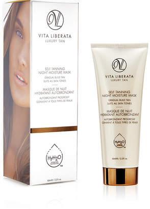 Vita Liberata Self Tanning Night Moisture Mask (65ml)