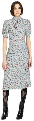 Jill Stuart Sunny Dress