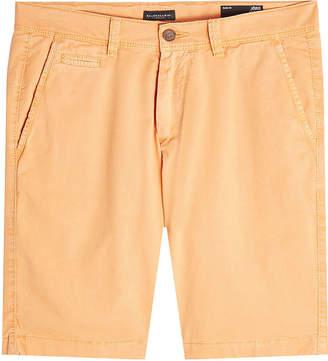 Baldessarini Chino Shorts