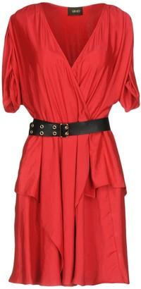 Liu Jo Short dresses - Item 34754439TE