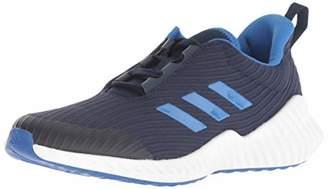 adidas Unisex-Kids Fortarun Running Shoe