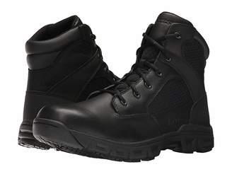 Bates Footwear Code 6.2 6
