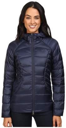 The North Face Tonnerro Parka Women's Coat