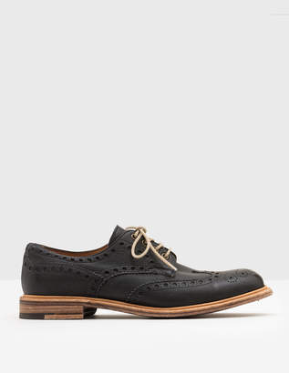 Boden Cheaney Avon Brogue