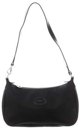 c5efa04bd3dc Longchamp Black Shoulder Bags - ShopStyle