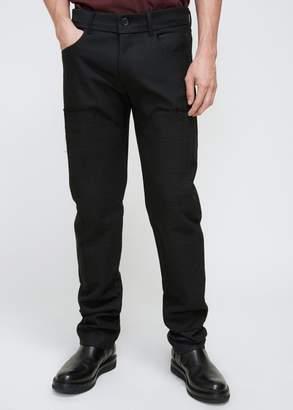 Yang Li Five Pocket Jean