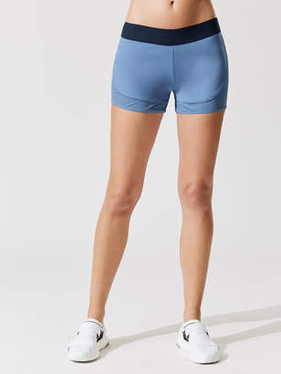 adidas by Stella McCartney Hot Yoga Short